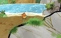 Cкриншот Turtle Adventure (Hari Jeung), изображение № 2377987 - RAWG
