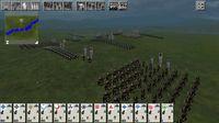 Cкриншот SHOGUN: Total War - Collection, изображение № 131010 - RAWG