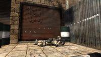 Cкриншот Battlefield 2, изображение № 356268 - RAWG