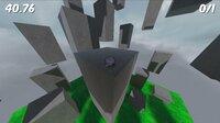 Cкриншот Bouncy Cat, изображение № 2398373 - RAWG
