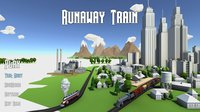 Runaway Train screenshot, image №641096 - RAWG