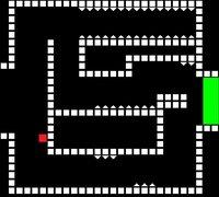 Cкриншот Space (ItDill), изображение № 1810699 - RAWG
