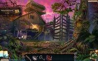 Cкриншот Lost Lands: The Four Horsemen, изображение № 152874 - RAWG