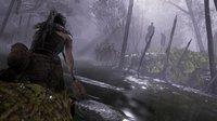 Hellblade: Senua's Sacrifice screenshot, image №645523 - RAWG