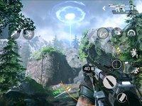 Cкриншот Bright Memory Mobile, изображение № 2224735 - RAWG