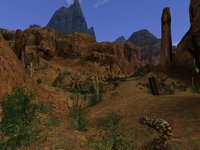 Cкриншот Готика 2: Ночь Ворона, изображение № 371178 - RAWG