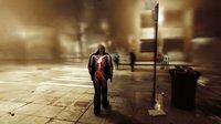 Vampire: The Masquerade - Bloodlines 2 screenshot, image №1961339 - RAWG