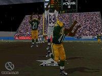 Cкриншот Madden NFL '99, изображение № 335577 - RAWG
