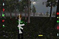 Cкриншот Call Of The Haunted, изображение № 619130 - RAWG