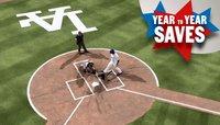 MLB 15 THE SHOW screenshot, image №2021919 - RAWG