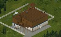 Cкриншот Project Zomboid, изображение № 86721 - RAWG