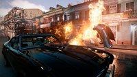 Cкриншот Mafia III: Definitive Edition, изображение № 2389155 - RAWG
