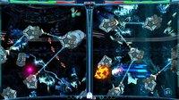 Cкриншот Dimension Drive (itch), изображение № 1039489 - RAWG