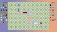 Cкриншот Spectrubes Infinity, изображение № 863670 - RAWG