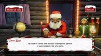 Cкриншот The Happy Christmas Factory, изображение № 2650663 - RAWG