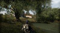 Cкриншот Arma 2: DayZ Mod, изображение № 607112 - RAWG