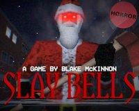 Cкриншот Slay Bells, изображение № 2260452 - RAWG