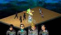 Revelations: Persona screenshot, image №1627659 - RAWG