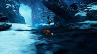Spirit of the North screenshot, image №2224612 - RAWG