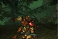 Cкриншот Mage Knight: Апокалипсис, изображение № 426966 - RAWG