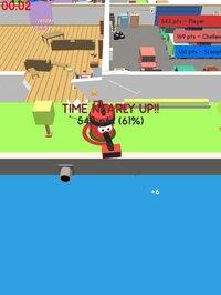 Cкриншот Suck.io, изображение № 2037165 - RAWG