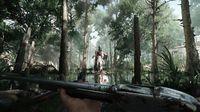 Hunt: Showdown screenshot, image №665864 - RAWG