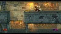Prince of Persia Classic screenshot, image №517276 - RAWG