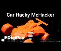 Cкриншот Car Hacky McHacker, изображение № 2470833 - RAWG