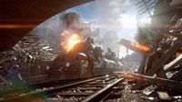 Battlefield 1 screenshot, image №59799 - RAWG