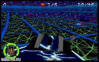 Assault Rigs screenshot, image №291907 - RAWG