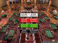 Cкриншот Gambling Tycoon, изображение № 332263 - RAWG