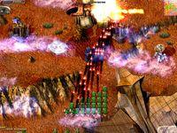 Cкриншот Военное положение. Поджигатели войны, изображение № 405927 - RAWG