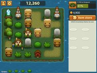 Triple Town screenshot, image №223680 - RAWG