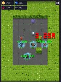Cкриншот Dunidle: Offline Idle RPG Game, изображение № 2669477 - RAWG
