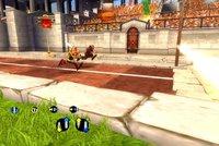 Cкриншот Астерикс на Олимпийских играх, изображение № 481185 - RAWG