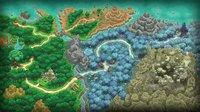 Cкриншот Kingdom Rush Origins, изображение № 845292 - RAWG