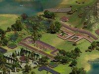 Cкриншот Казаки 2: Наполеоновские войны, изображение № 378007 - RAWG