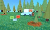 Cкриншот Hungry Beavers (VR), изображение № 1317170 - RAWG