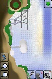 X Construction screenshot, image №673134 - RAWG