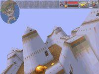 Cкриншот Magic Carpet, изображение № 315329 - RAWG