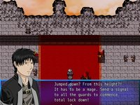 Cкриншот The Three Guardians, изображение № 1122839 - RAWG