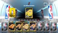 Cкриншот NBA 2K14, изображение № 32786 - RAWG