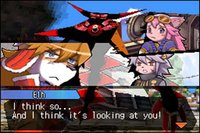 Cкриншот Solatorobo: Red the Hunter, изображение № 257513 - RAWG