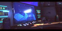 Cкриншот Far-Out, изображение № 114653 - RAWG