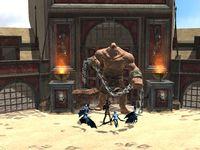 Cкриншот Loki: Heroes of Mythology, изображение № 435501 - RAWG