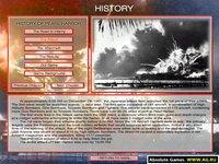 Cкриншот Pearl Harbor: Defend the Fleet, изображение № 332445 - RAWG