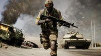 Cкриншот Battlefield: Bad Company 2, изображение № 183376 - RAWG