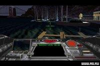 Cкриншот The Raven Project, изображение № 339340 - RAWG