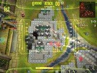 Cкриншот Fort Fire, изображение № 549765 - RAWG
