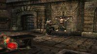 Legacy of Kain: Defiance screenshot, image №77140 - RAWG